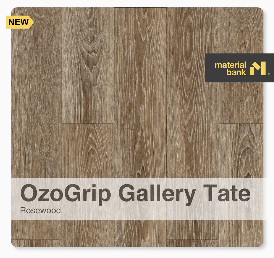 04_26_2021_Ozogrip Gallery_Tate